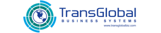 TransGlobal Business Systems