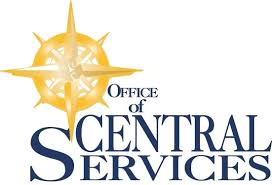 pgc-office-of-central-services