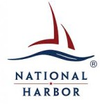 natl-harbor