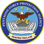 pentagon-protective-intelligence-section